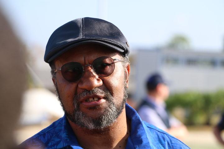 eight_col_Vanuatu_prime_minister_Charlot_Salwai