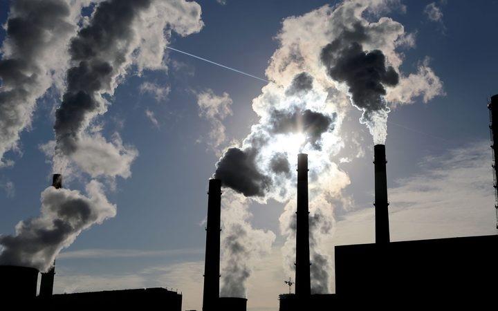 Climate negotiators face uphill battle at COP24