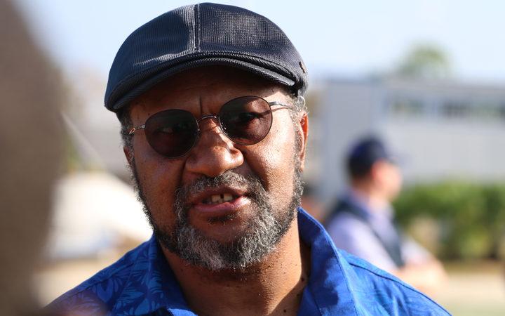 Vanuatu PM plans to enlarge cabinet