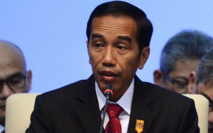 187 million voters prepare for Indonesian elections
