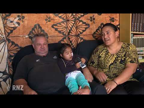 ACC rejects Auckland family's renovation plans to care for daughter