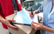 NZ Post price changes affecting competitors' profits