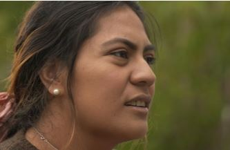 Student speaks out over racial abuse since moving from Tonga