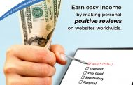 Fastest Way To Make Some Money With Online Reviews