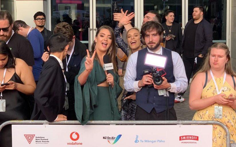 NZ Music Awards 2019: the winners
