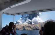 Whakaari / White Island eruption: What scientists say about the volcano