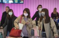 Wuhan coronavirus: New Zealand tourism could suffer - researcher