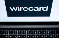 German shareholder group files criminal complaint against Wirecard auditors
