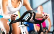 Auckland woman who had contact with new Covid-19 cases went to gym