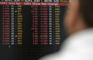 NZ sharemarket ends day down 2.2 percent
