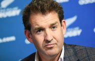 NZ quarantine rules 'critical' to losing Rugby Championship bid