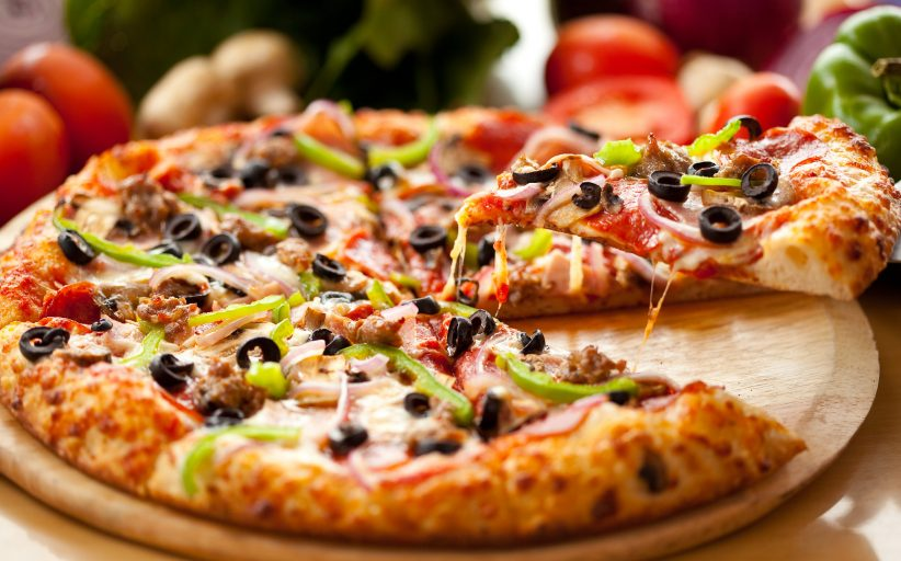 Dunedin pizza outlet denying Auckland customers over Covid-19 risk
