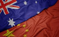 Australia revokes Chinese scholar visas and targets media officials