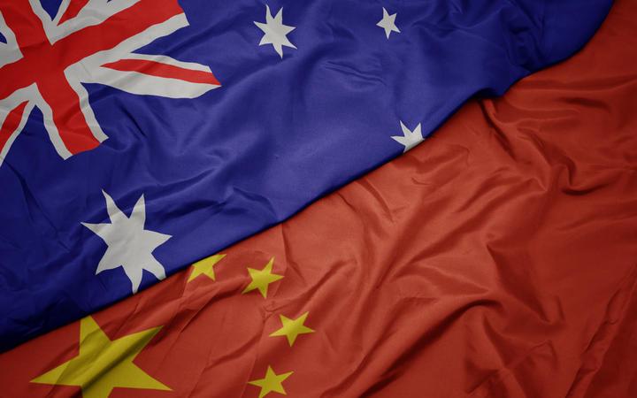 china_australia
