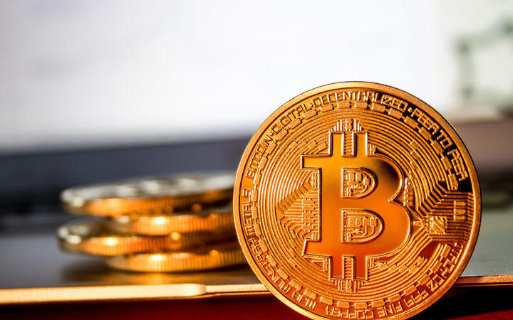 IRD to begin probing crypto-currency investors