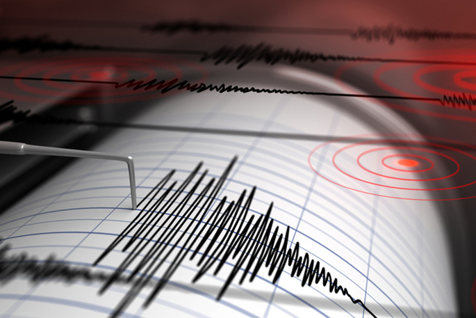 Pacific 6.2M quake strikes off Vanuatu