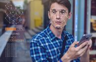 Blurred lines - the police and facial recognition technology