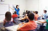 Trainee teachers lack classroom experience due to Covid-19