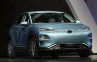 Hyundai NZ recalls Kona electric car due to battery fire risk