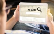 Jobseeker benefit figures up more than 40 percent on past year