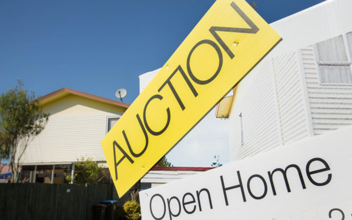 IRD cracks down on residential property investors shirking bright line
