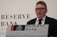 Can Reserve Bank dampen an inflamed housing market?