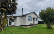 Māori home ownership even more difficult with big jump in house prices