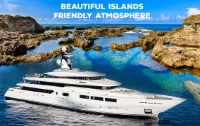 Yacht and Shipping Vessel Registration in Vanuatu