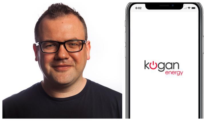 Mighty Ape online retailer sells to Australia's Kogan