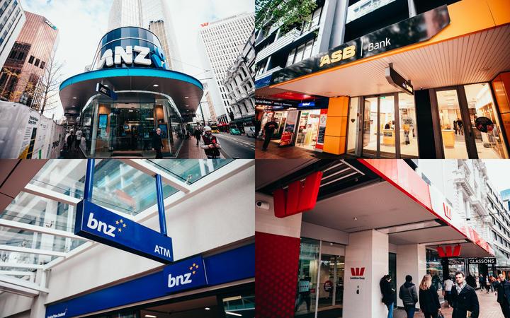 Bank profits fall amid Covid-19 pandemic