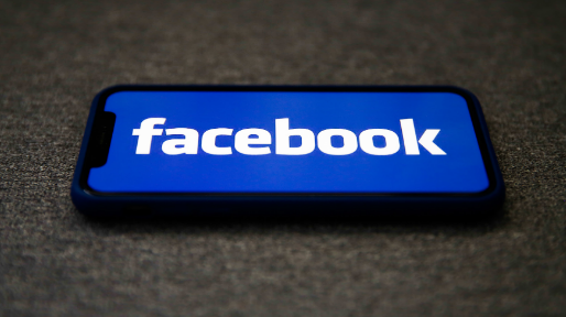 Facebook's move to restrict Australian publishers was a 'nuclear option