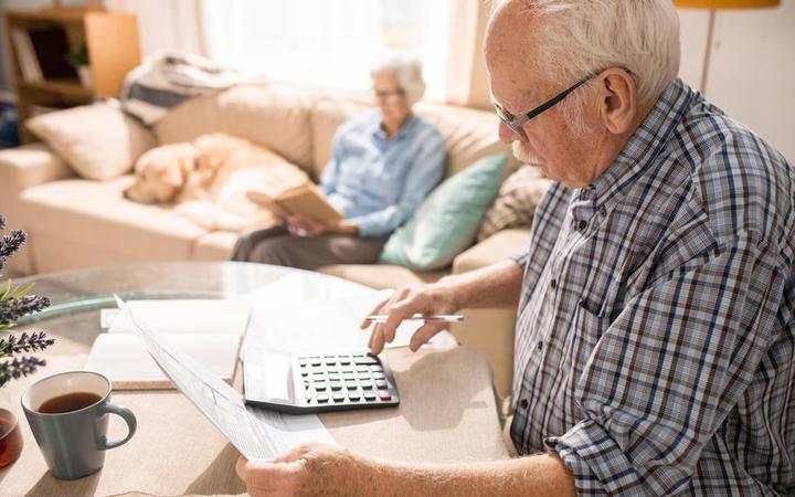 Retirement village contracts unfairly favour providers