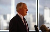 Ports of Auckland safety review finds systemic problems - Mayor Phil Goff