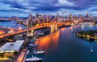 Qantas launches 'Mystery Flights' as Australia extends international travel ban