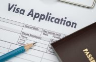 Migrant worker furious, says his visa application wasn't correctly assessed